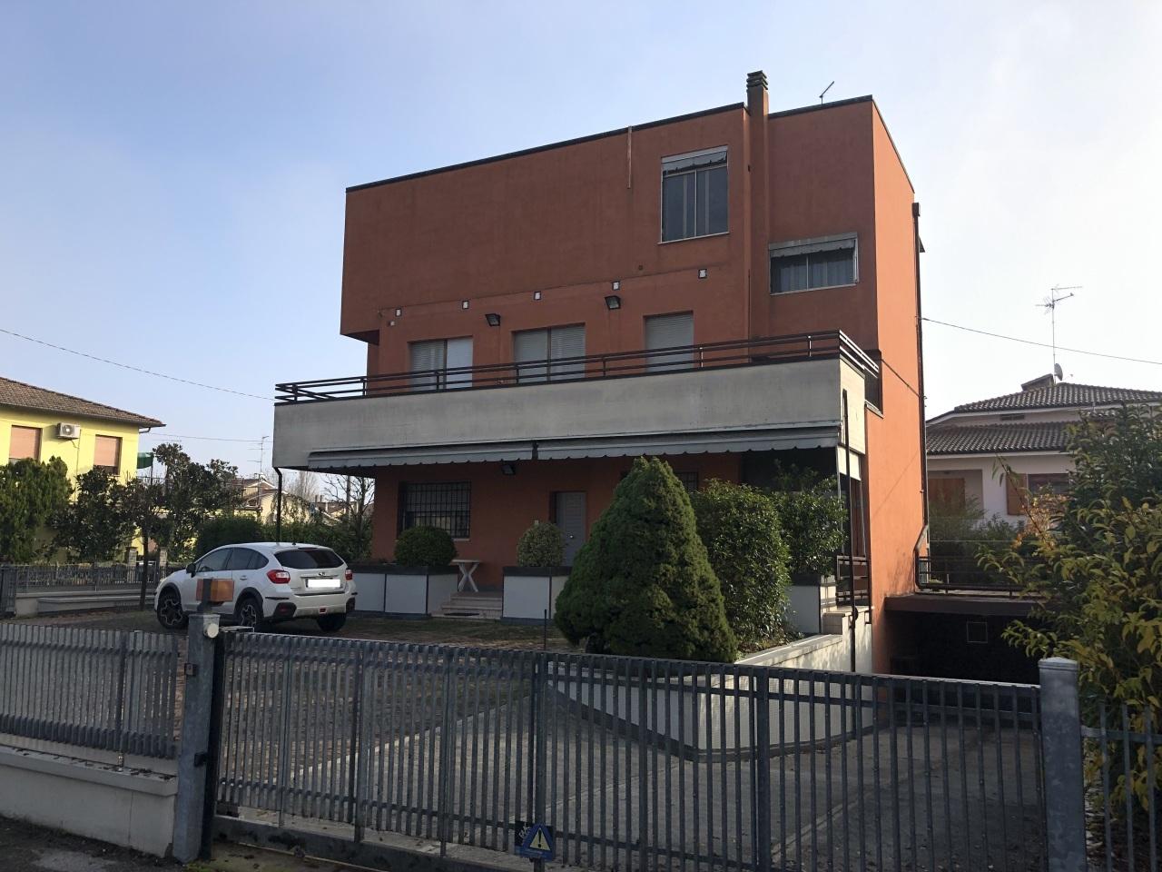 Appartamento Malalbergo