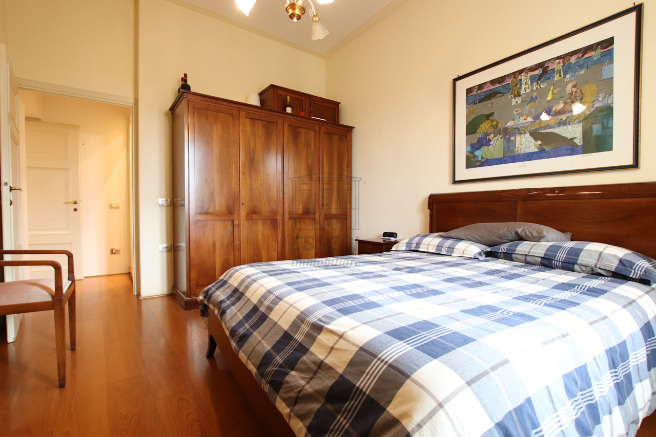 Appartamento Lucca Centro storico IA03474 img 15