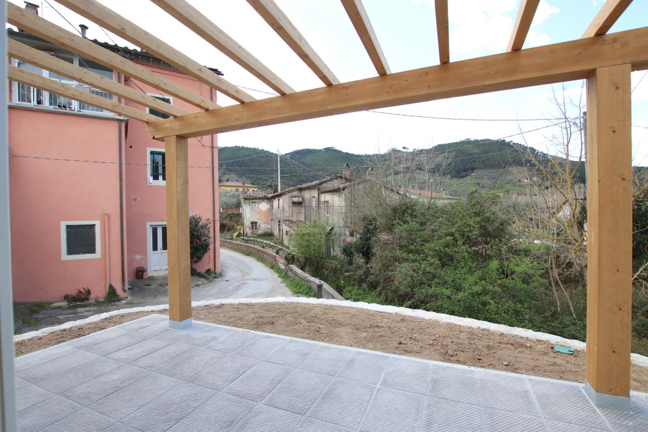 Terratetto Capannori Badia di Cantignano IA01359 img 12