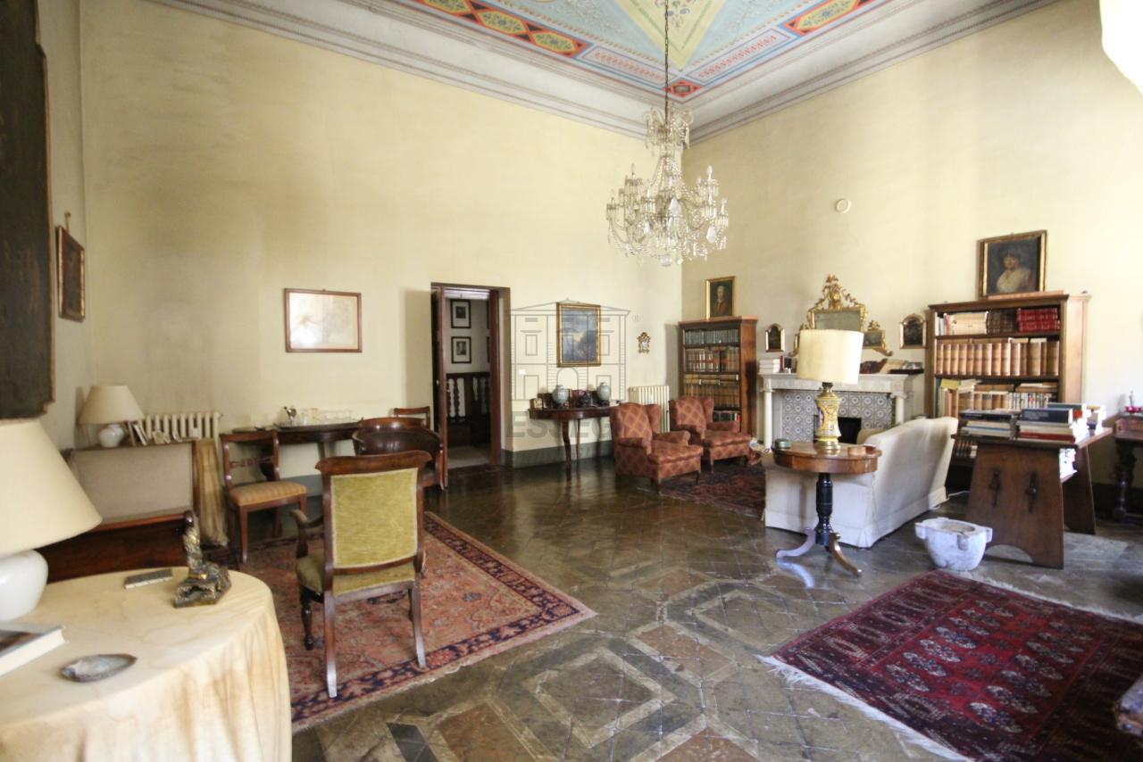 Appartamento Lucca Centro storico IA03325 img 3