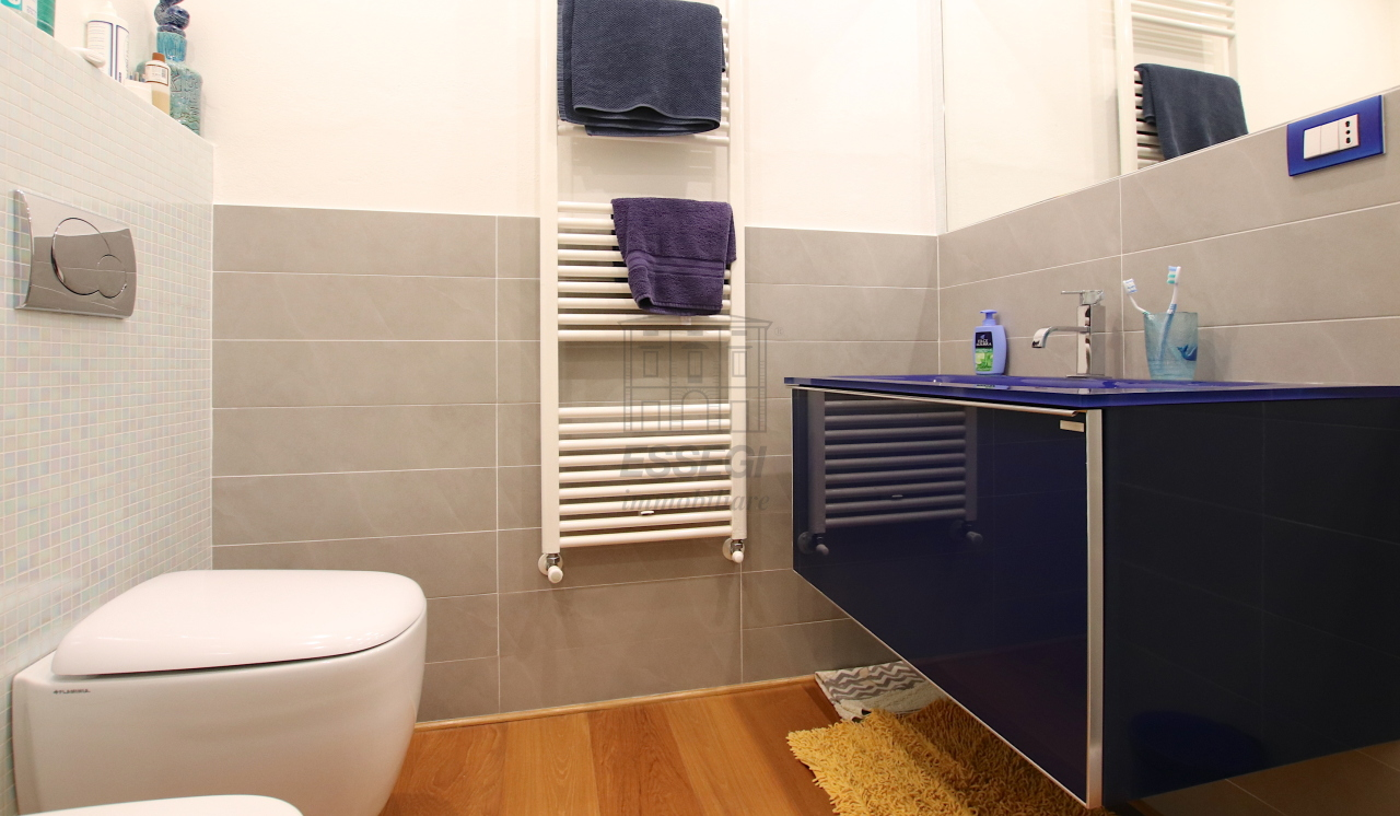 Appartamento Lucca Centro storico IA03474 img 24