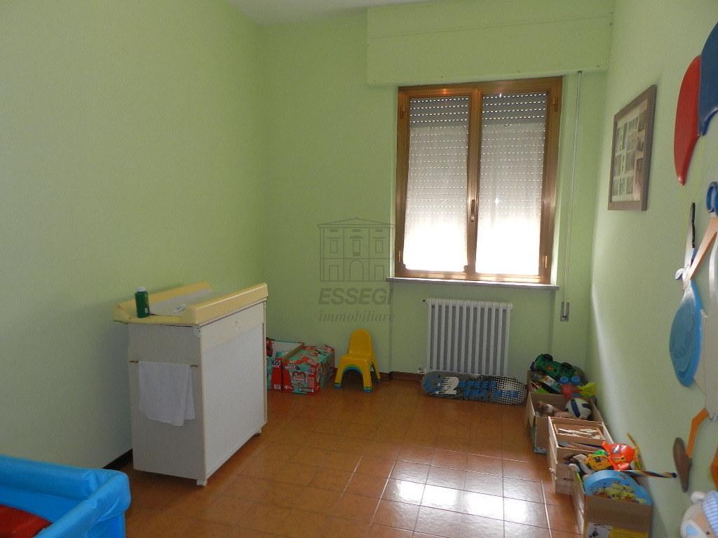 Appartamento Lucca IA03375 img 12