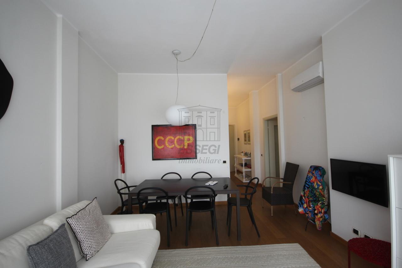 Appartamento Camaiore Lido di Camaiore IA00710 img 6