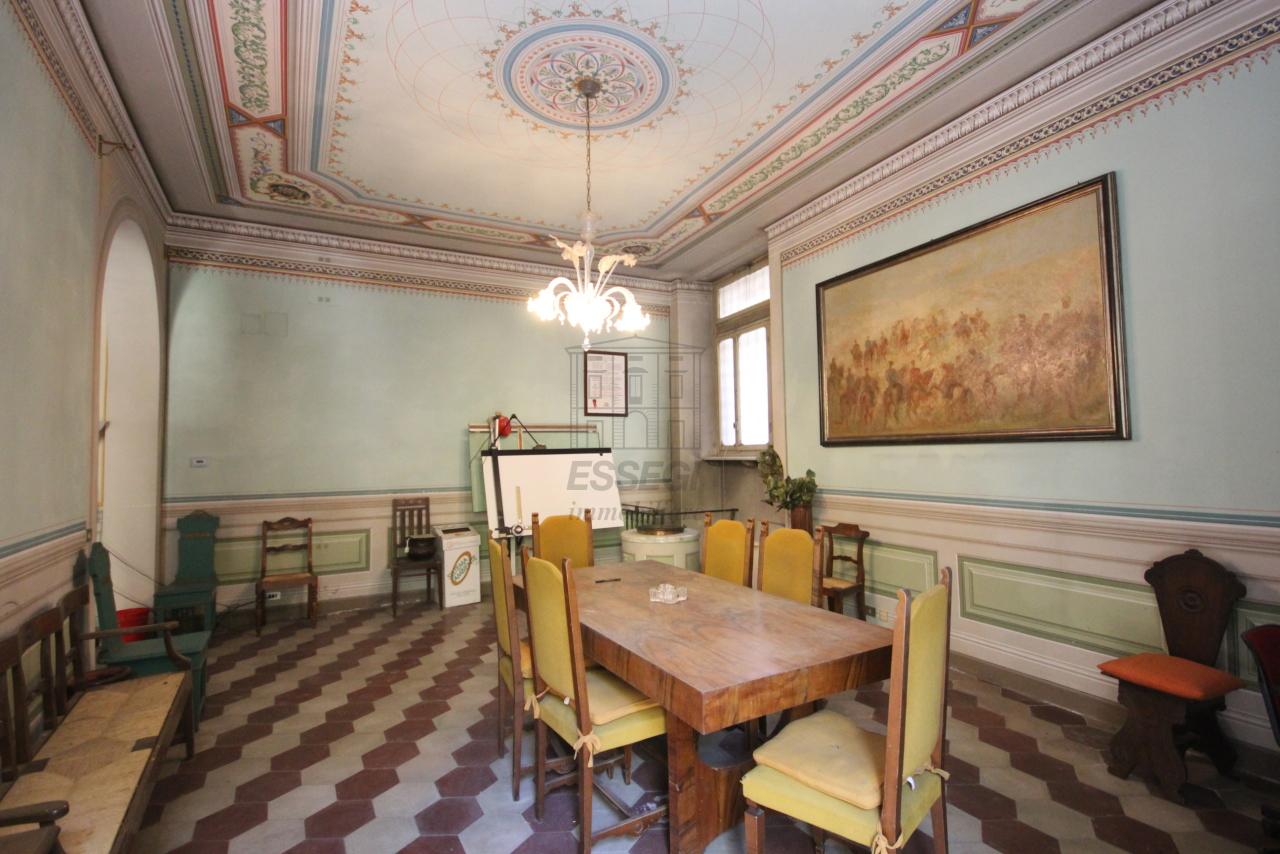 Appartamento Lucca Centro storico IA00538 img 3