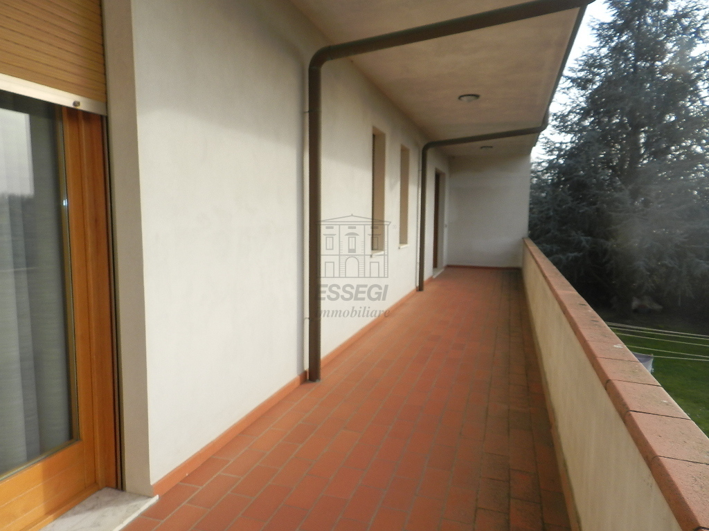 Villa singola Capannori IA01689 img 51