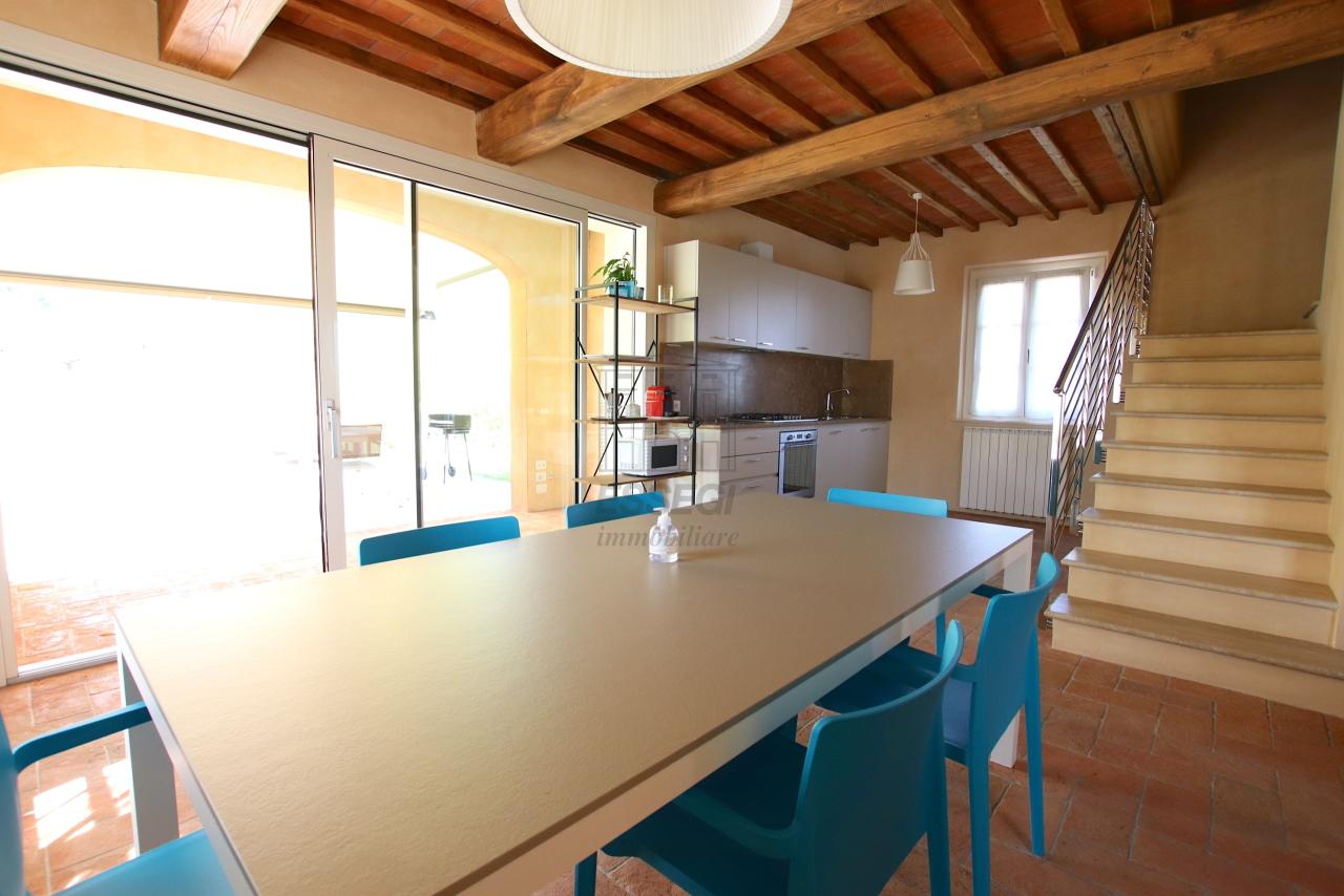 Villa singola Capannori IA01790 img 110