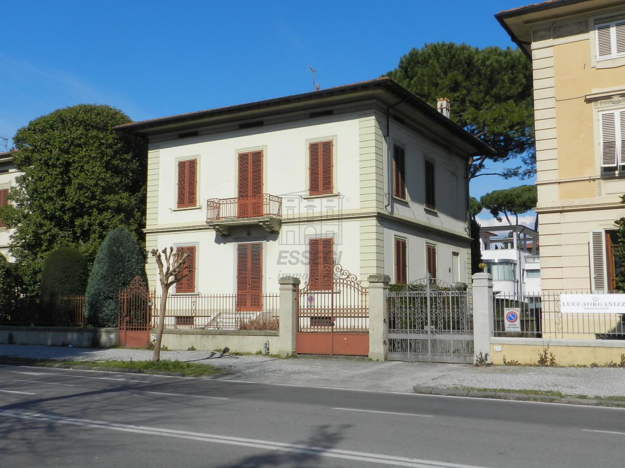 Villa in affitto Rif. 11960083