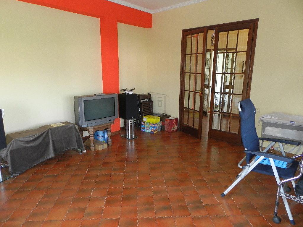 Appartamento Lucca IA03375 img 4