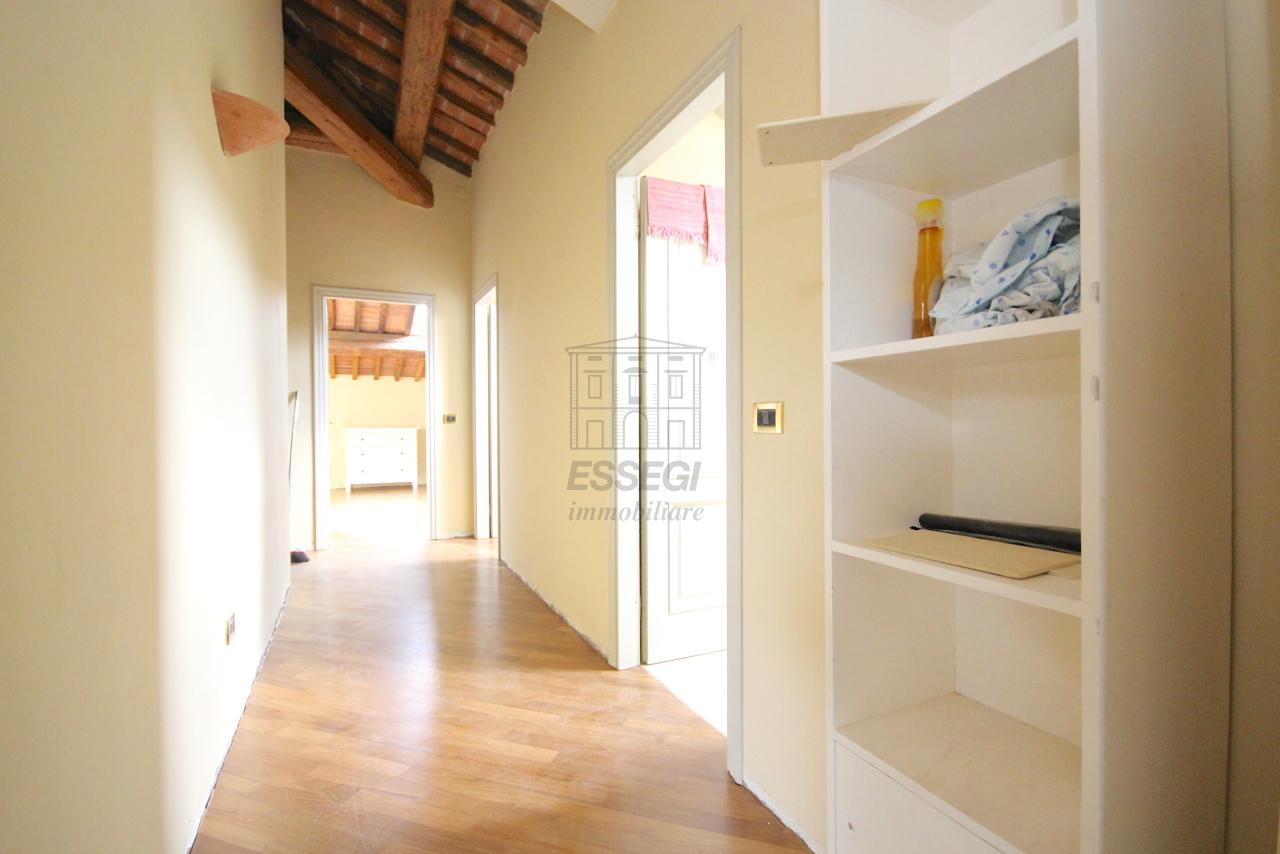 Appartamento Lucca Circonvallazione IA01661 img 17