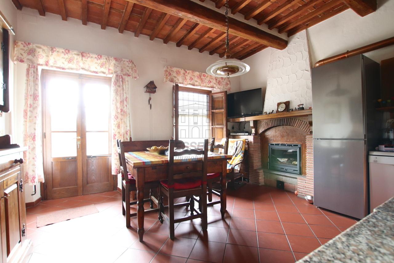 Villetta bifamiliare Capannori Marlia IA01842 img 11