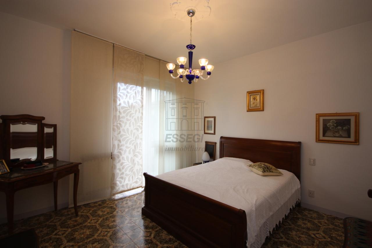 Villa singola Lucca S. Anna IA03423-b img 8