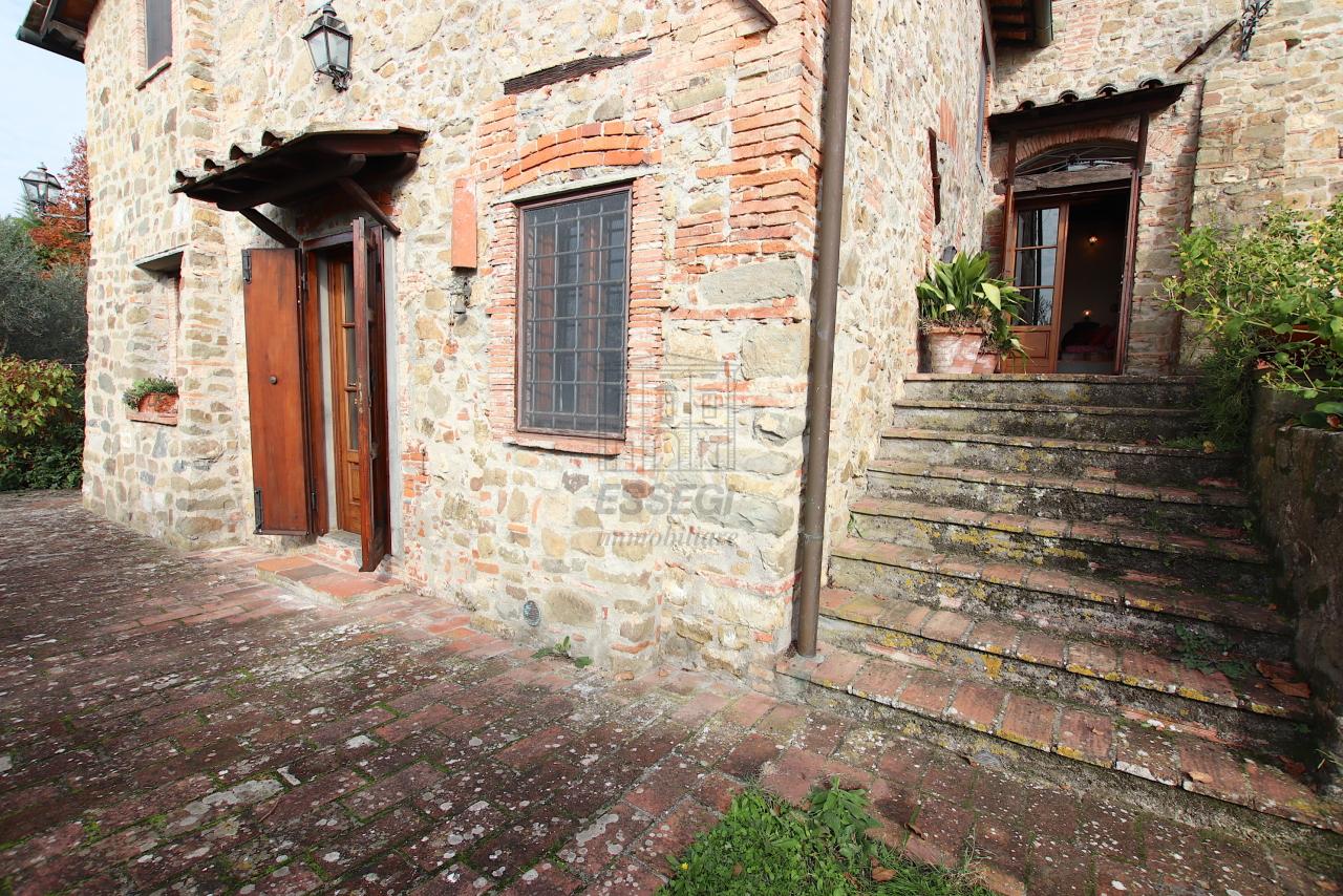 Casa colonica Lucca IA00754 img 13