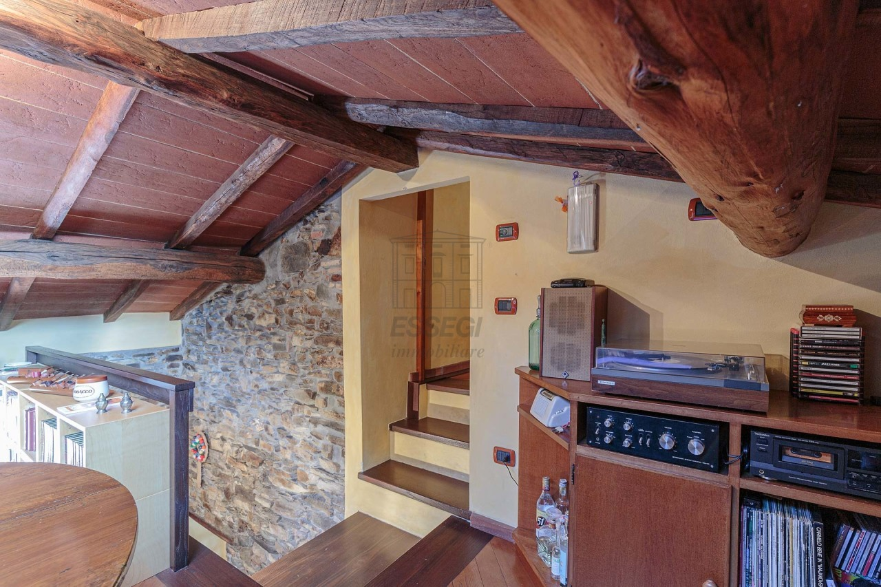 Casa colonica Massarosa IA00427 img 57