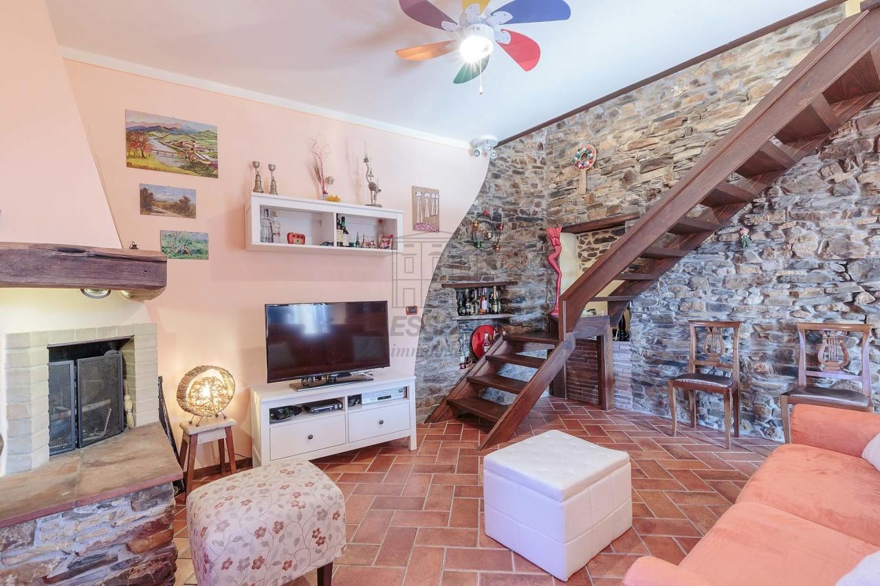 Casa colonica Massarosa IA00427 img 49