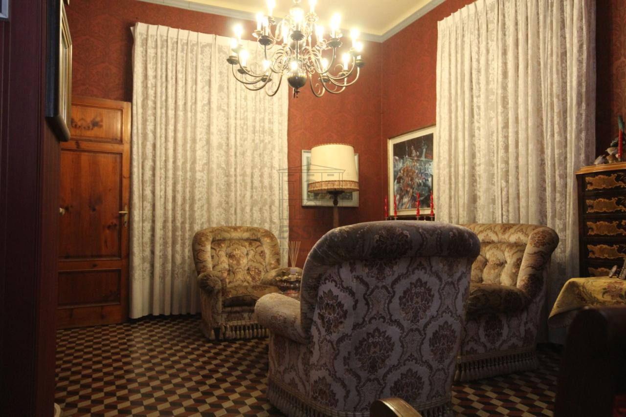 Appartamento Lucca IA01579 img 7