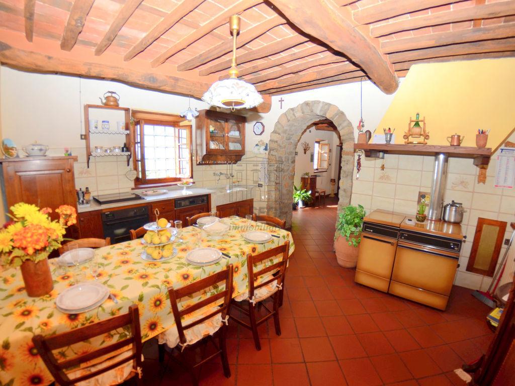 Casa colonica Capannori Matraia IA00065 img 13