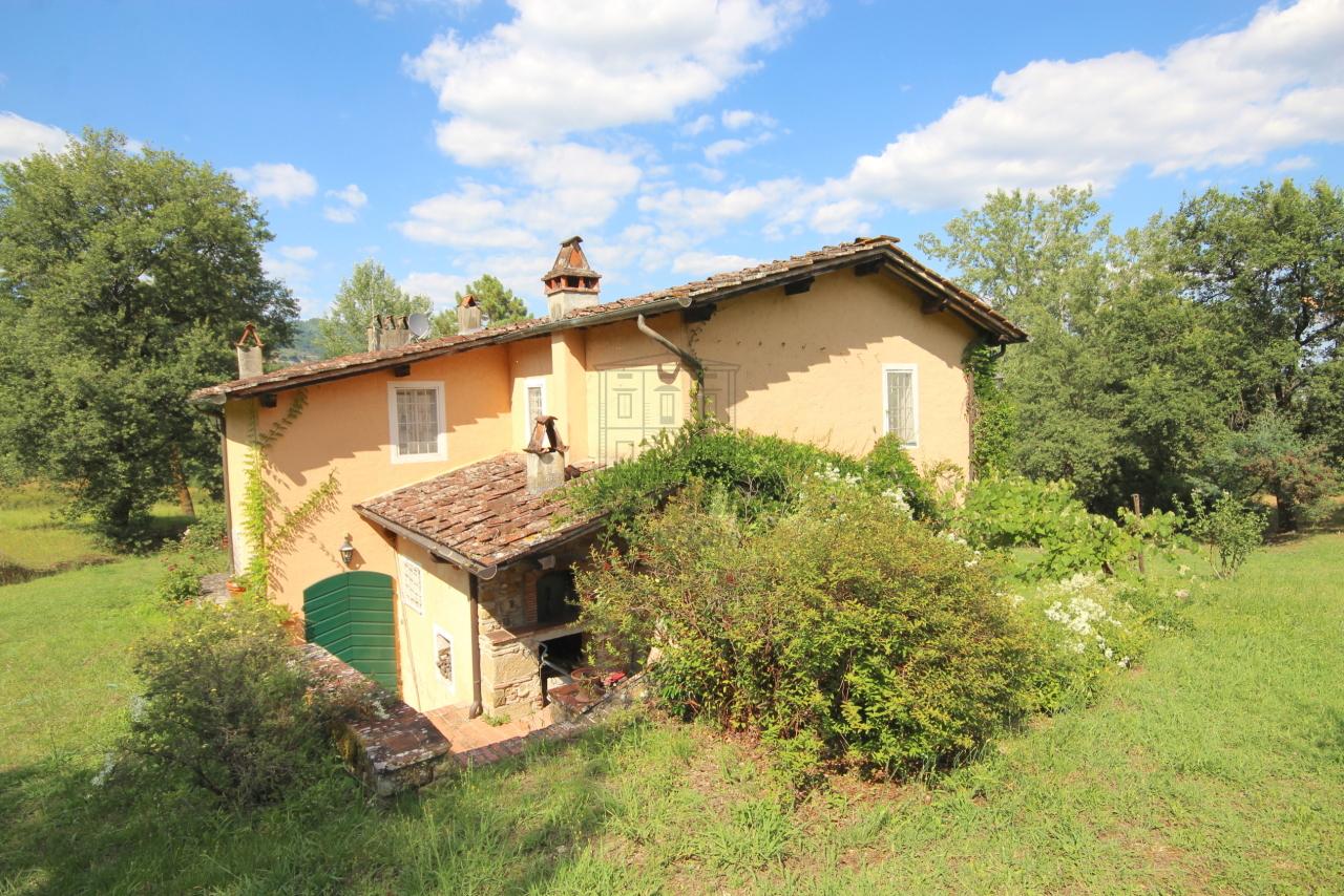 Casa colonica Lucca Mutigliano IA03374 img 20