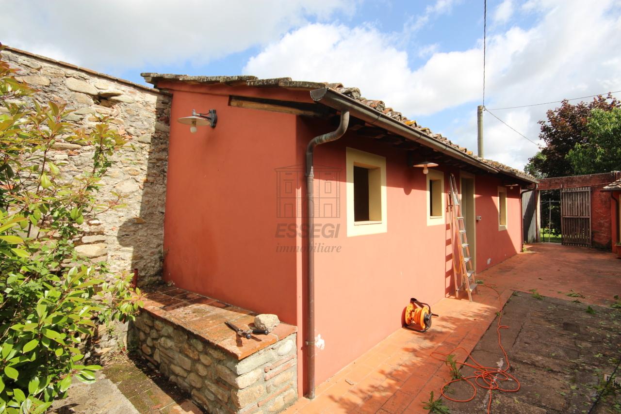 Villa antica Lucca Capannori IA01439 img 18