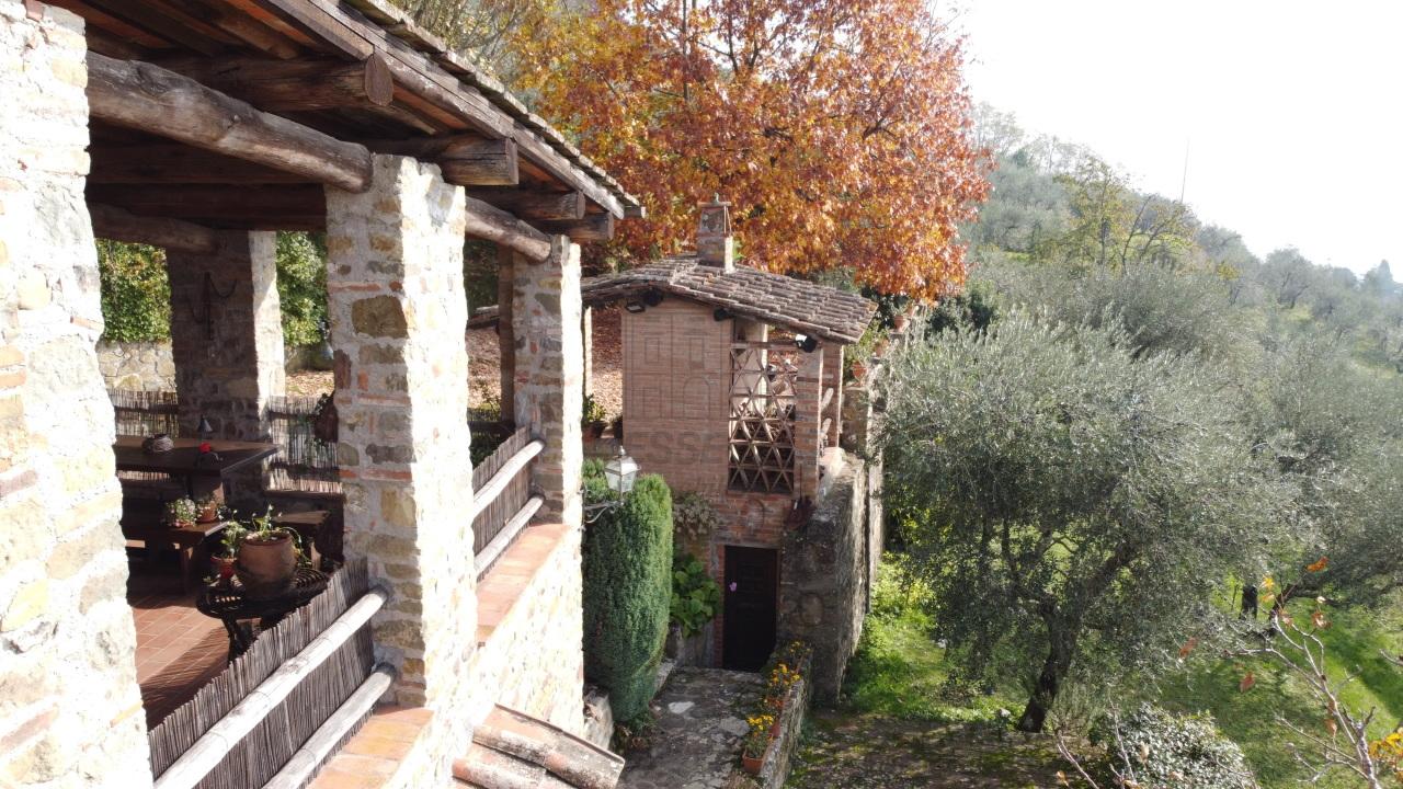Casa colonica Lucca IA00754 img 9