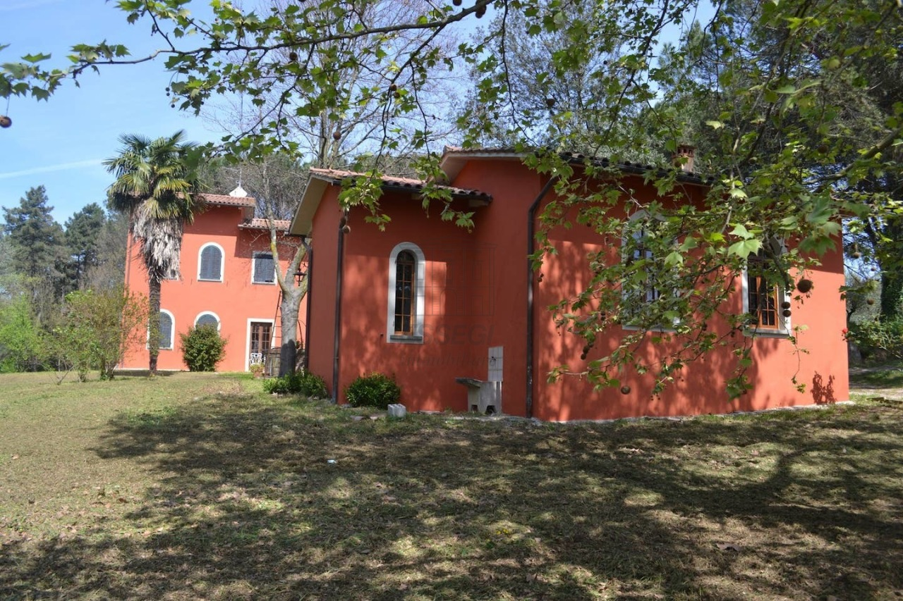 Casa colonica Altopascio Lucca IA02907 img 6