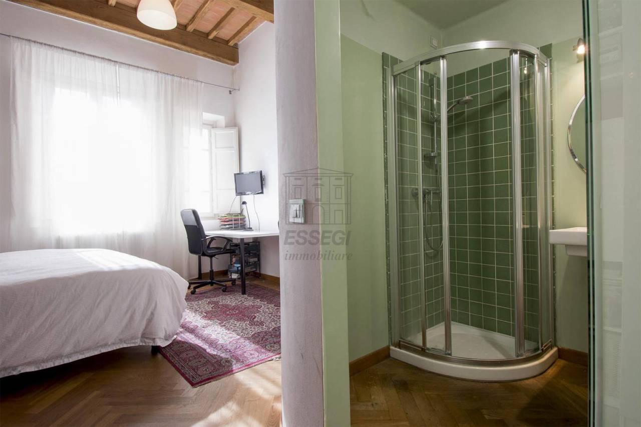 Appartamento Lucca Centro storico IA03467 img 8
