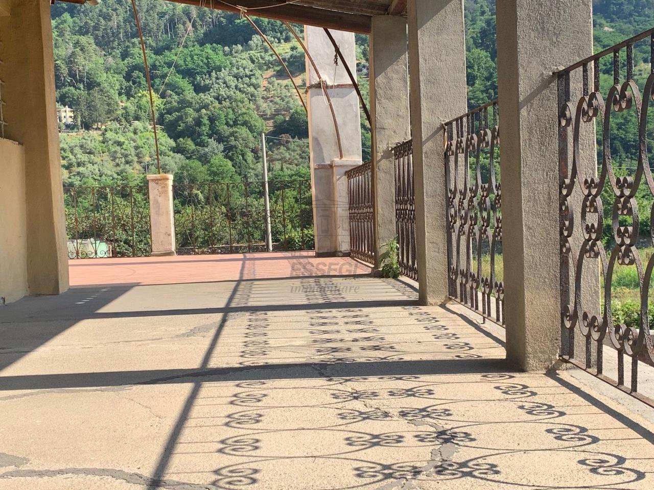 Appartamento Lucca Ponte a Moriano IA03367 img 11