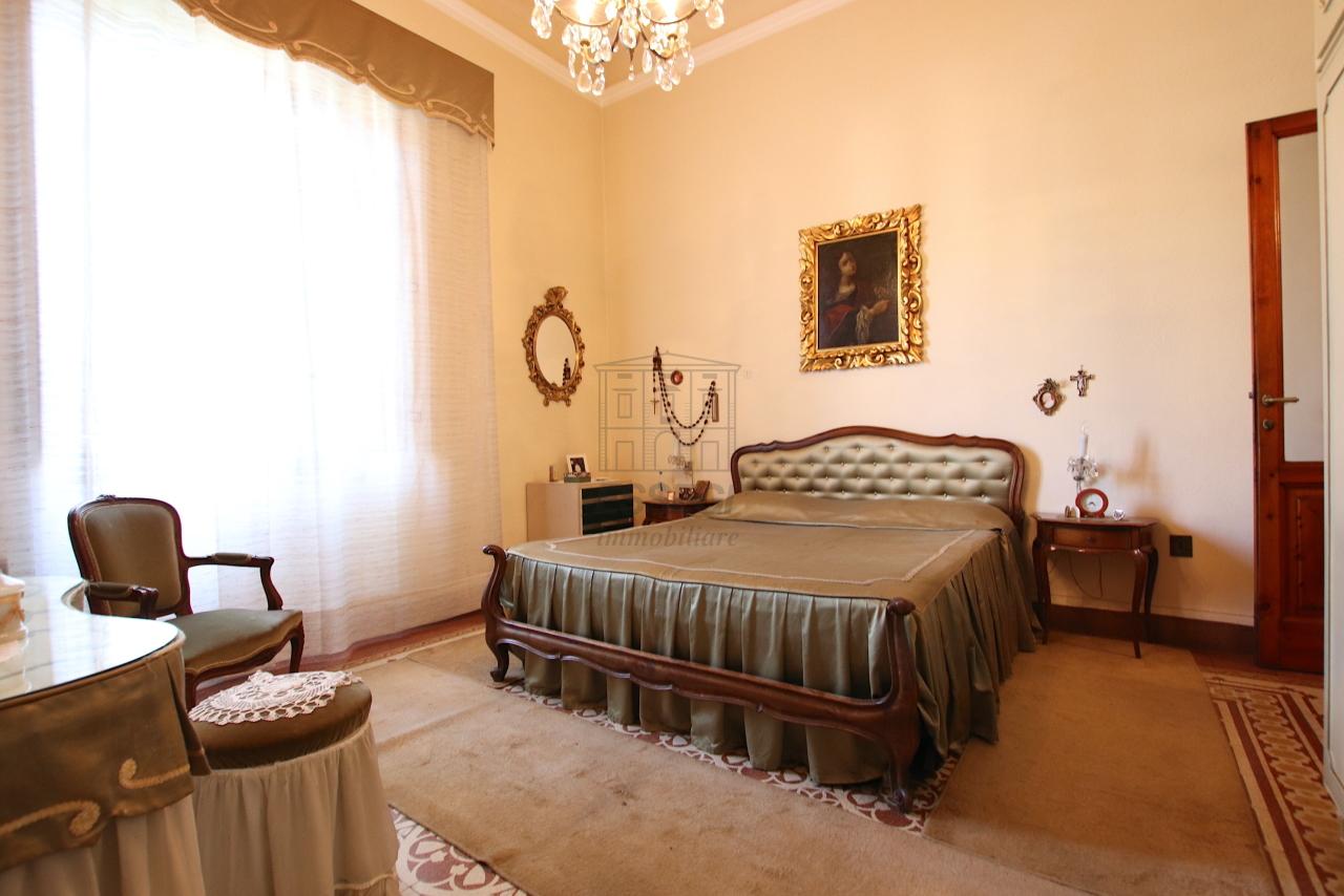 Villa antica Lucca IA01815 img 31