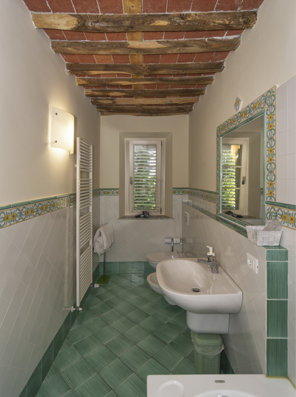 Casa colonica Lucca IA03317 img 4