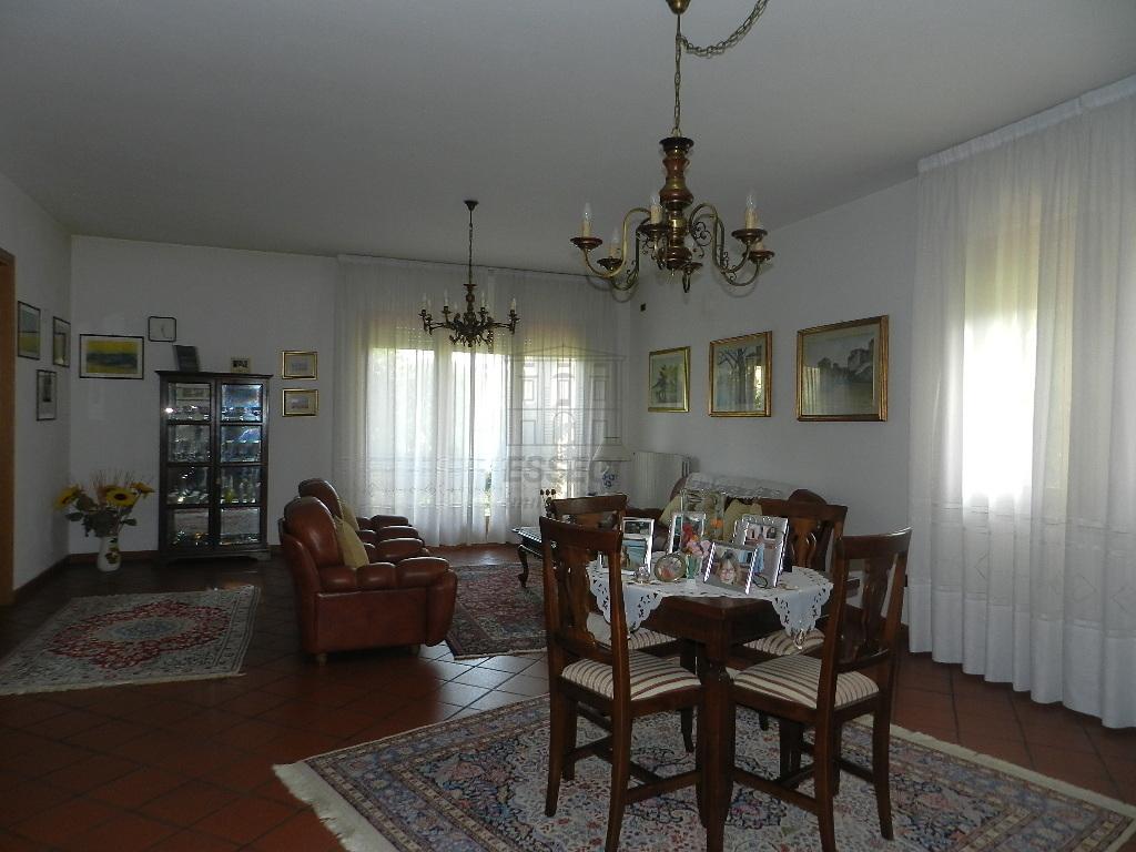Villa singola Capannori IA01689 img 47
