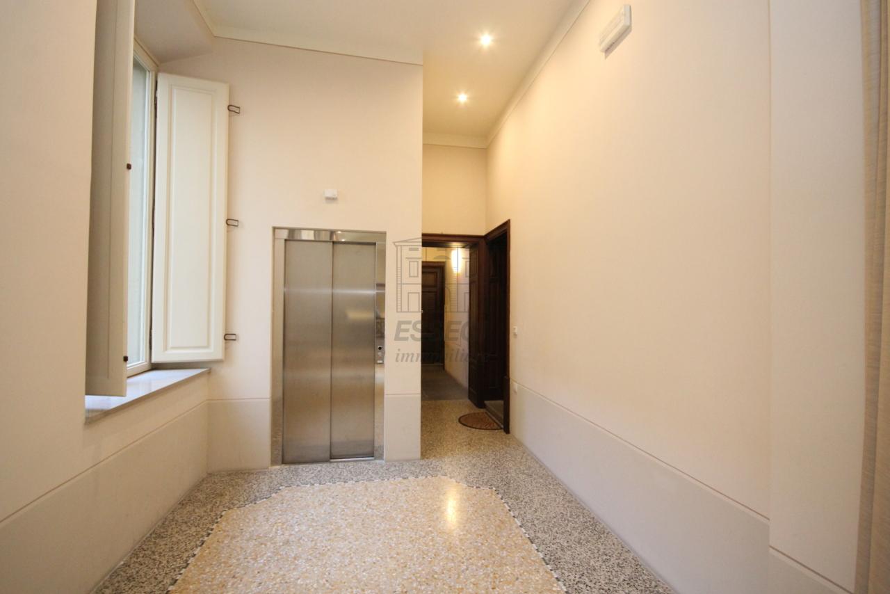 Appartamento Lucca Centro storico IA01207-bis img 18