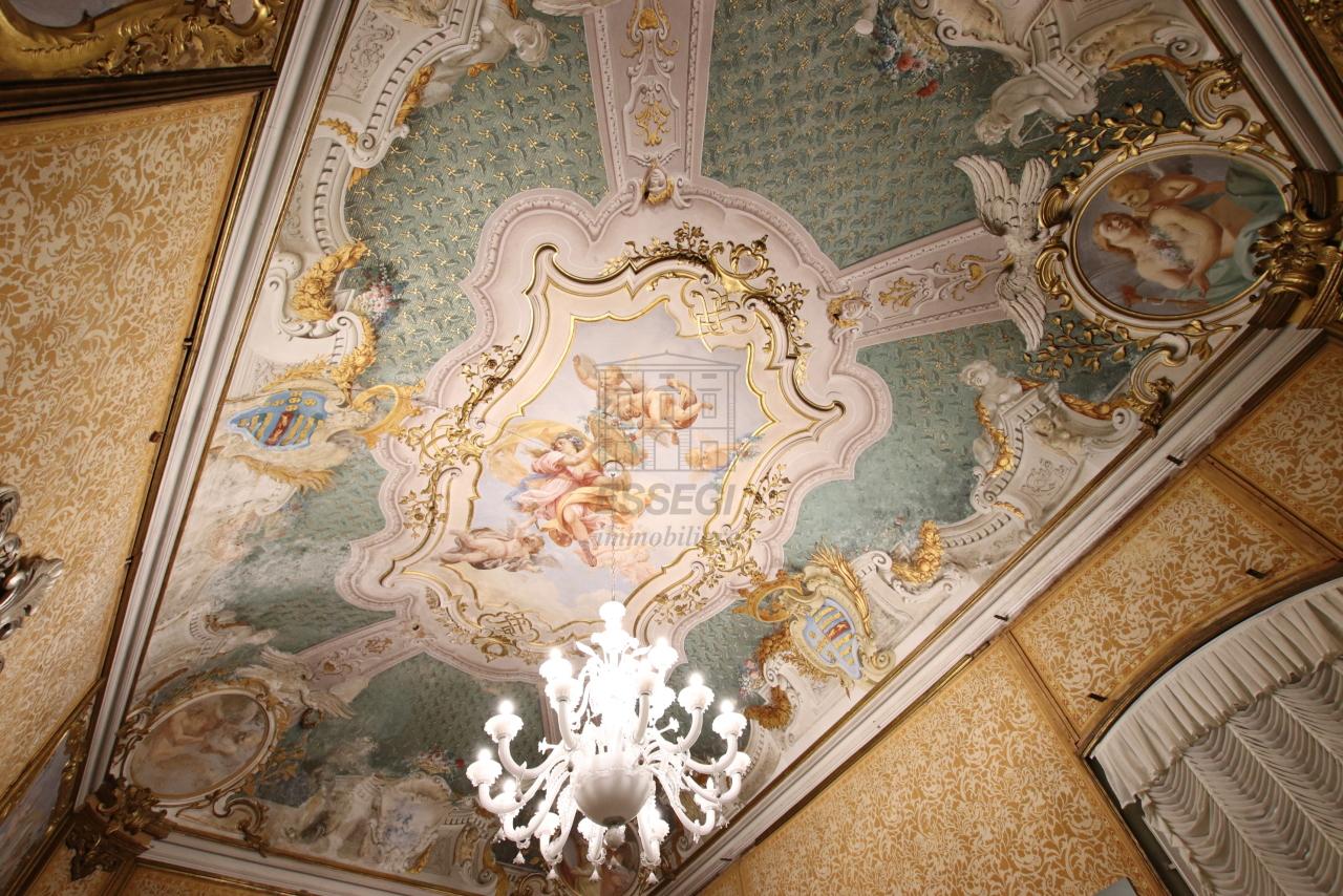 IA02975 Lucca Centro storico