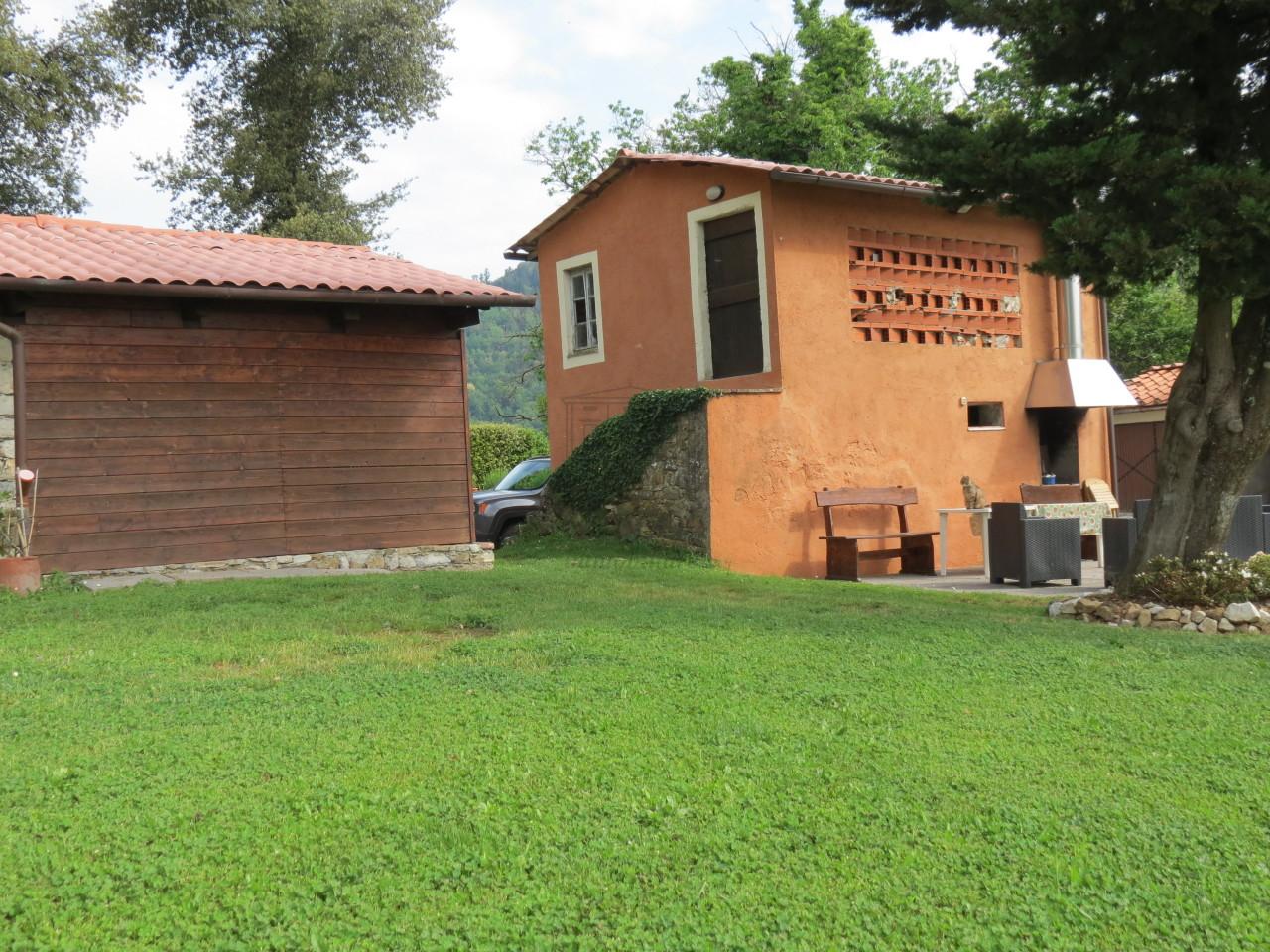 Casa colonica Lucca IA03133 img 5