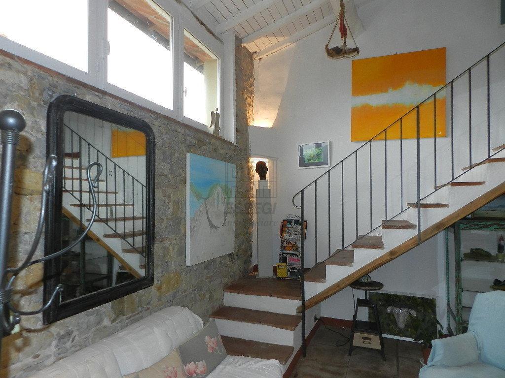 Casa colonica Lucca Monte S. Quirico IA03418 img 14