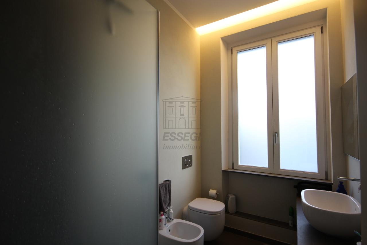 Appartamento Lucca IA01402 img 10