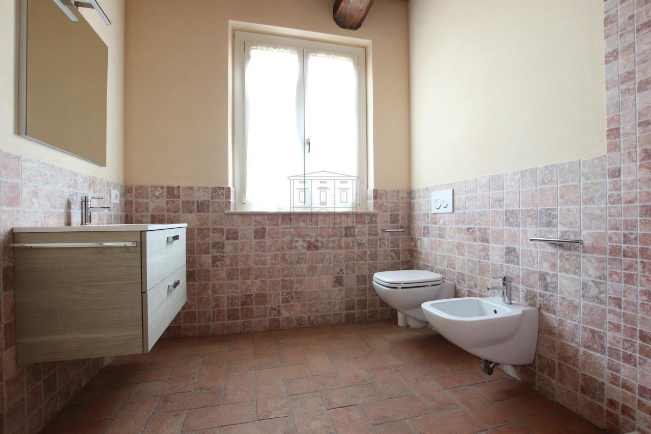 Villa singola Capannori IA01790 img 32