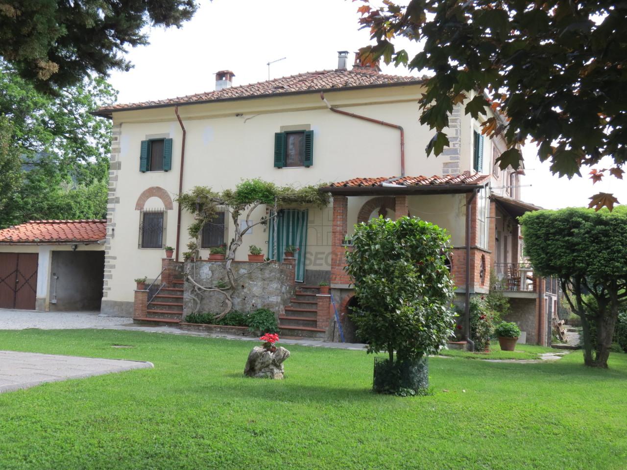 IA03133 Lucca