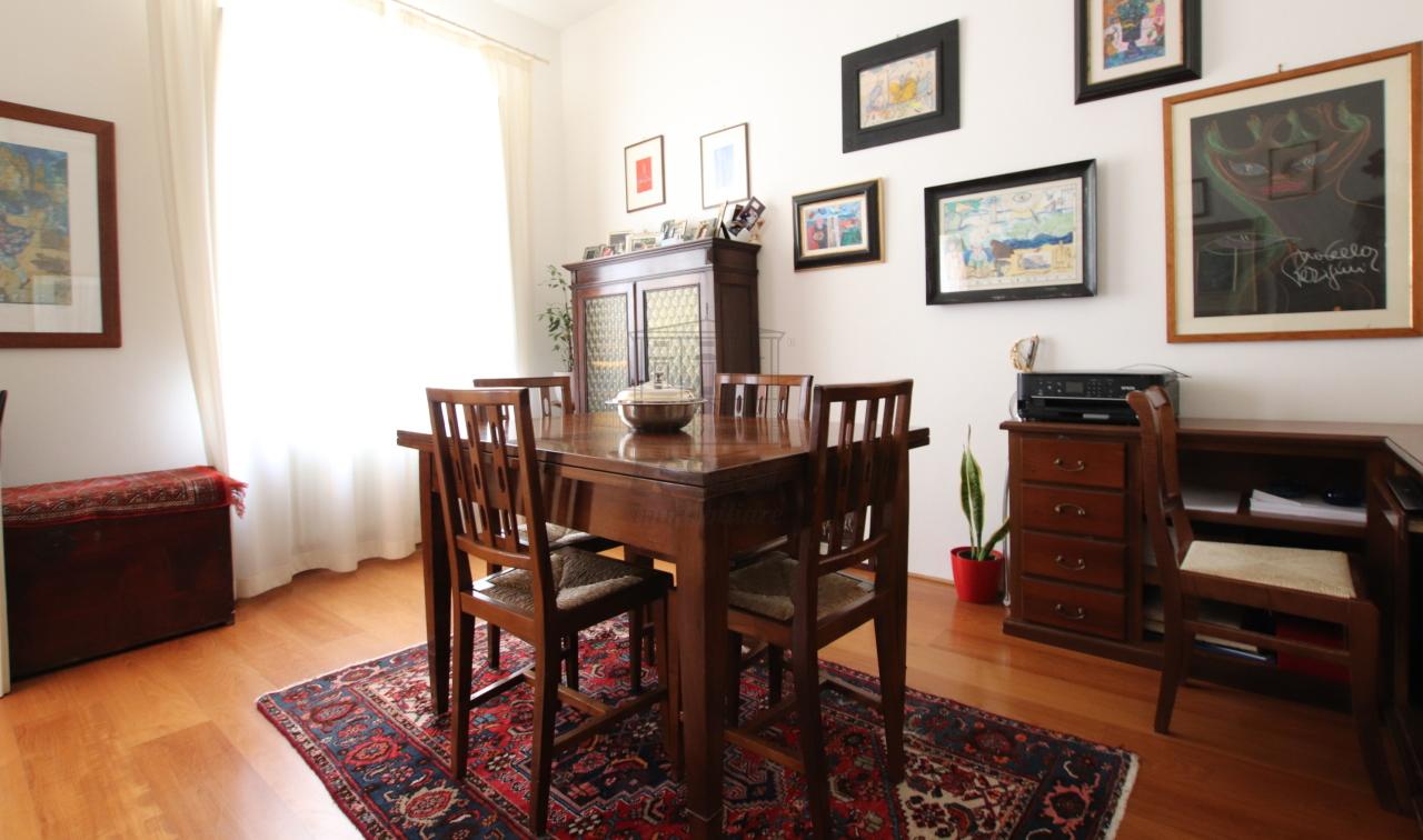 Appartamento Lucca Centro storico IA03474 img 38