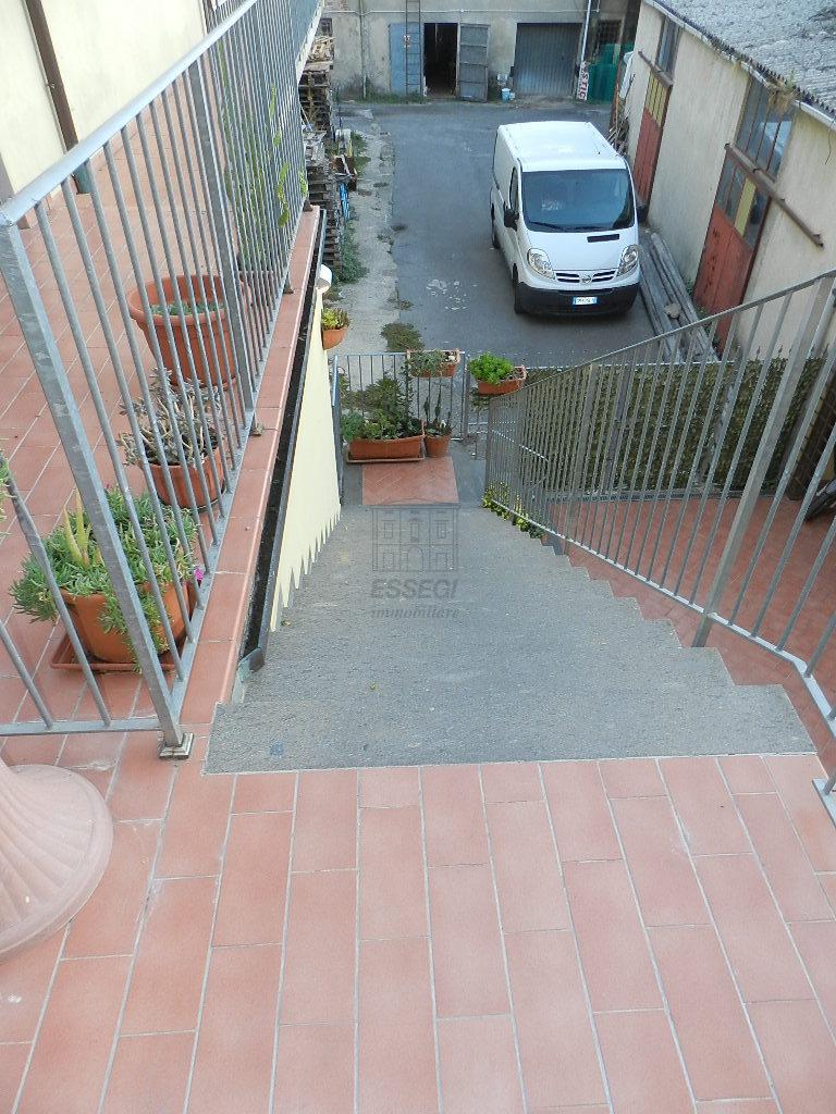 Appartamento Capannori IA03193 img 14