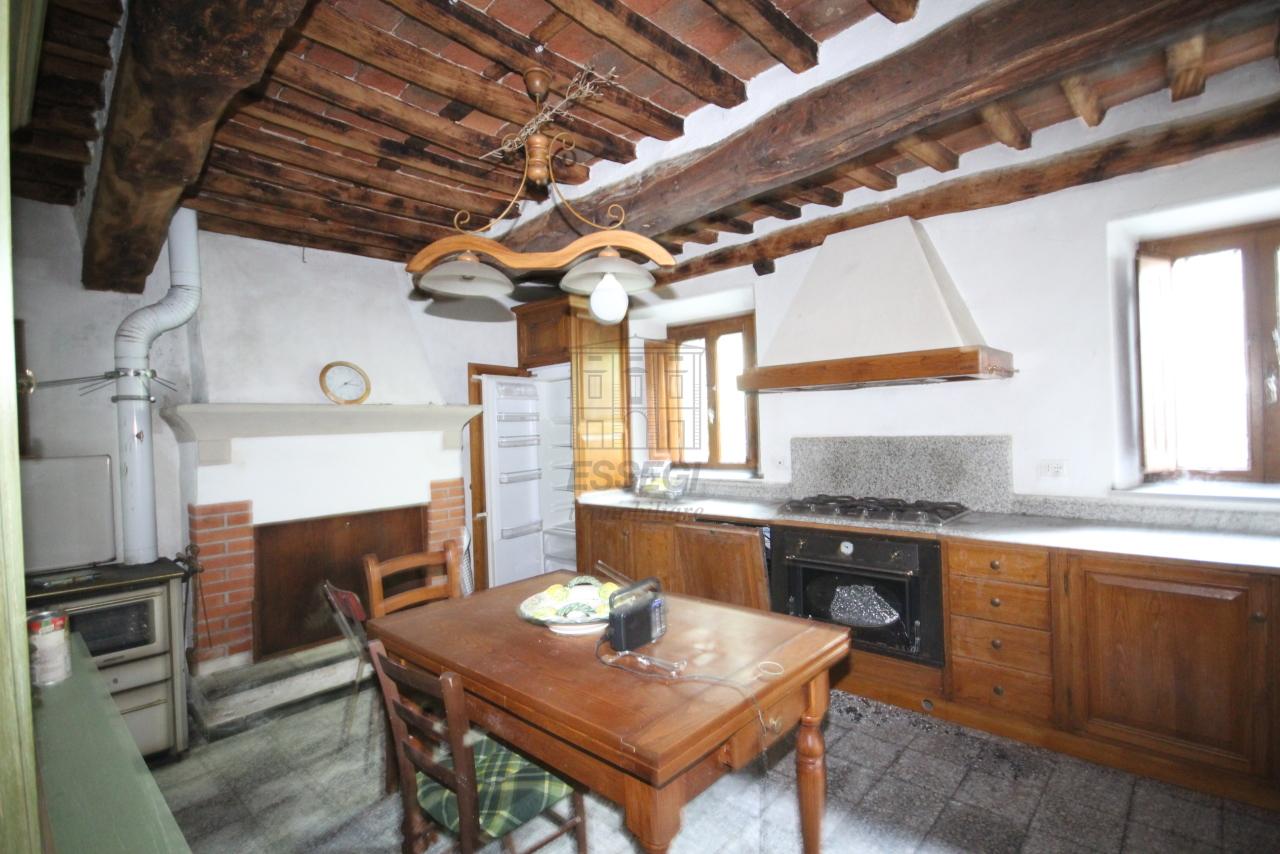 Casa colonica Lucca IA03158 img 18