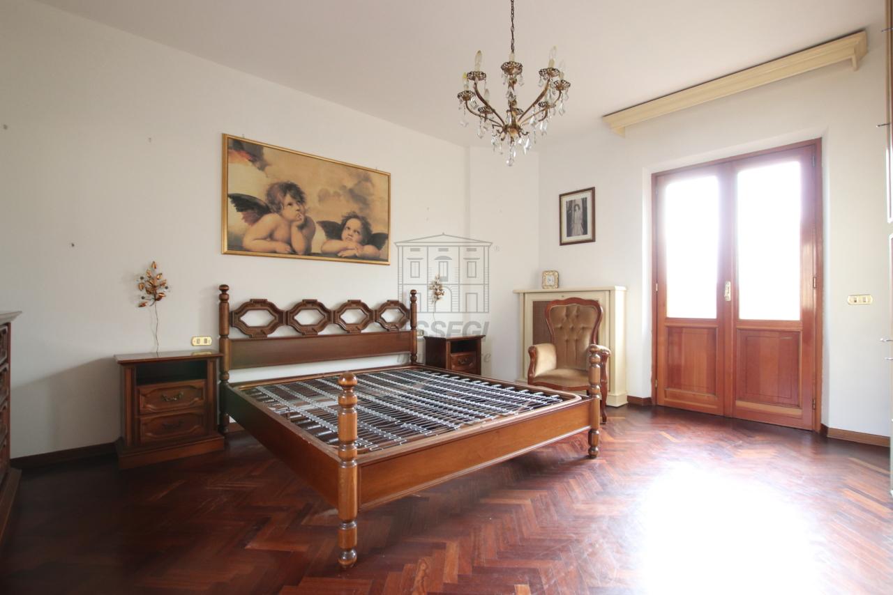 Villa singola Lucca S. Concordio IA01357 img 68