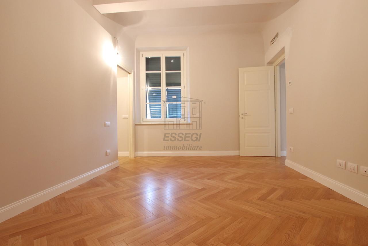 Appartamento Lucca Centro storico IA03017-BIS img 12