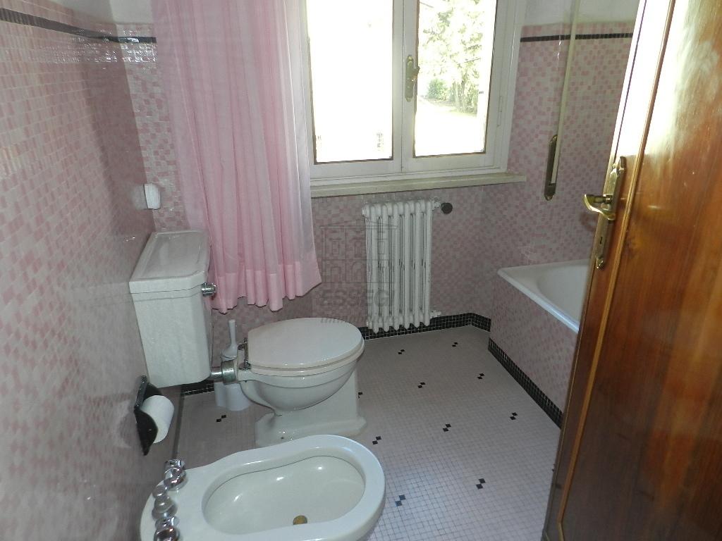 Villa singola Lucca Saltocchio IA03254 img 10