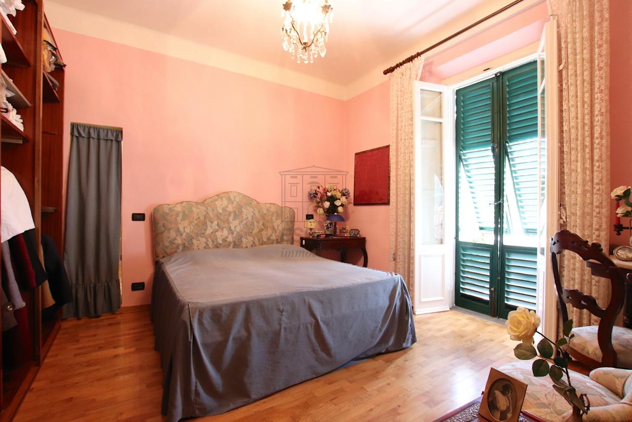 Appartamento Lucca Centro storico IA03546 img 24