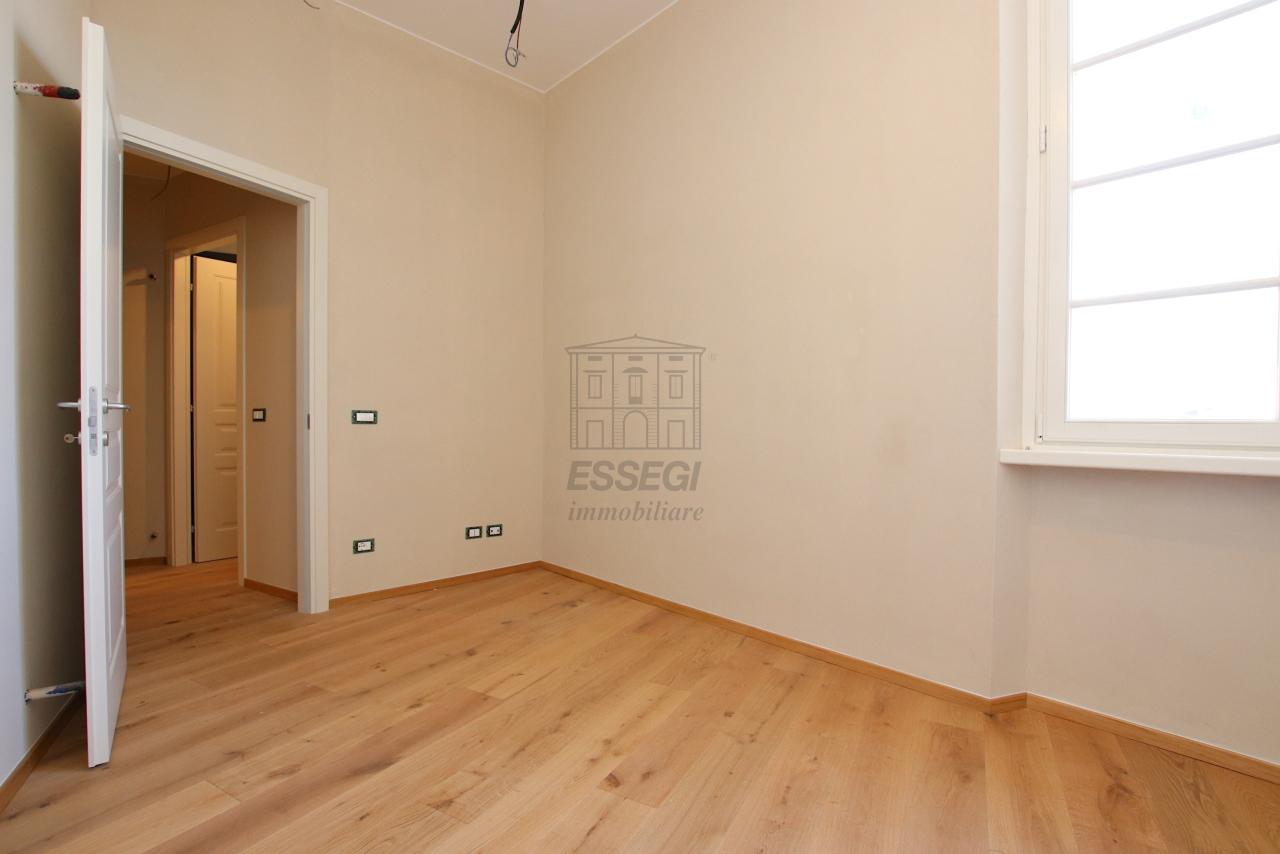 Appartamento Lucca Centro storico IA03509 img 4