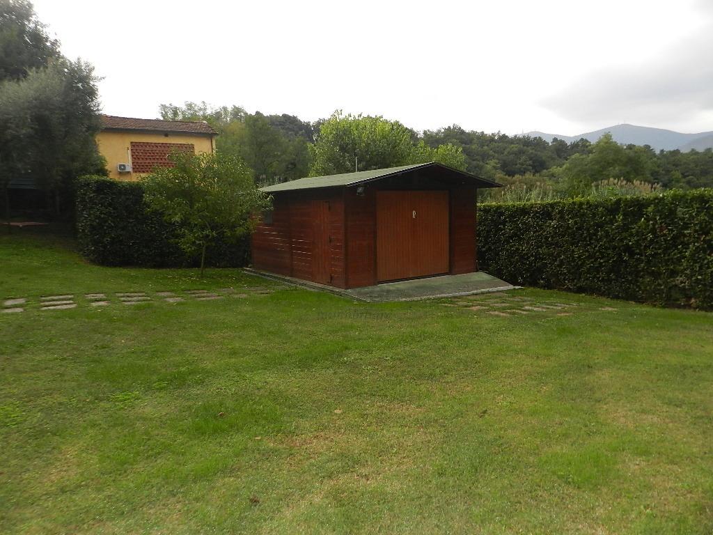 Casa colonica Lucca IA03435 img 19