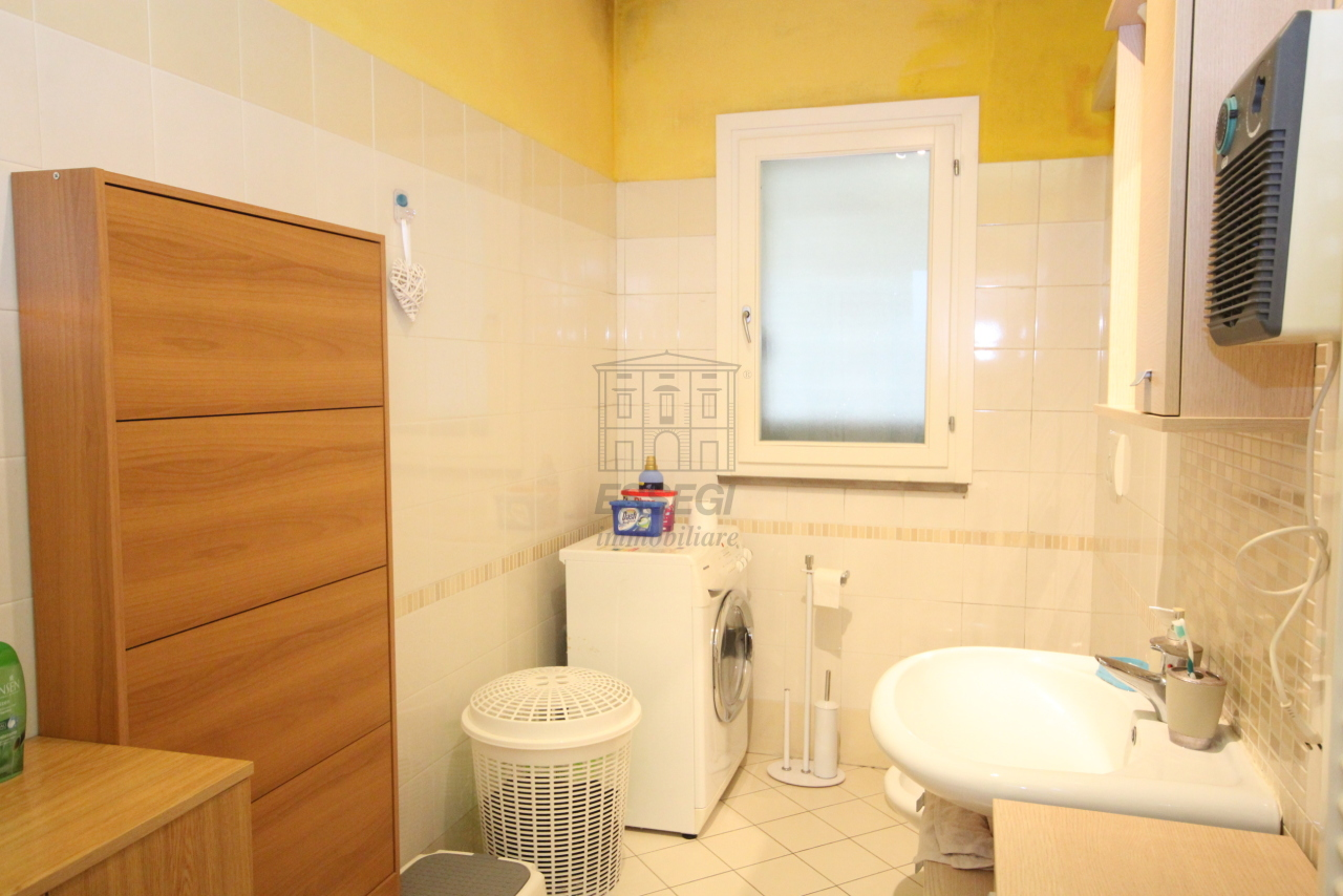 Appartamento Lucca IA01622 img 4