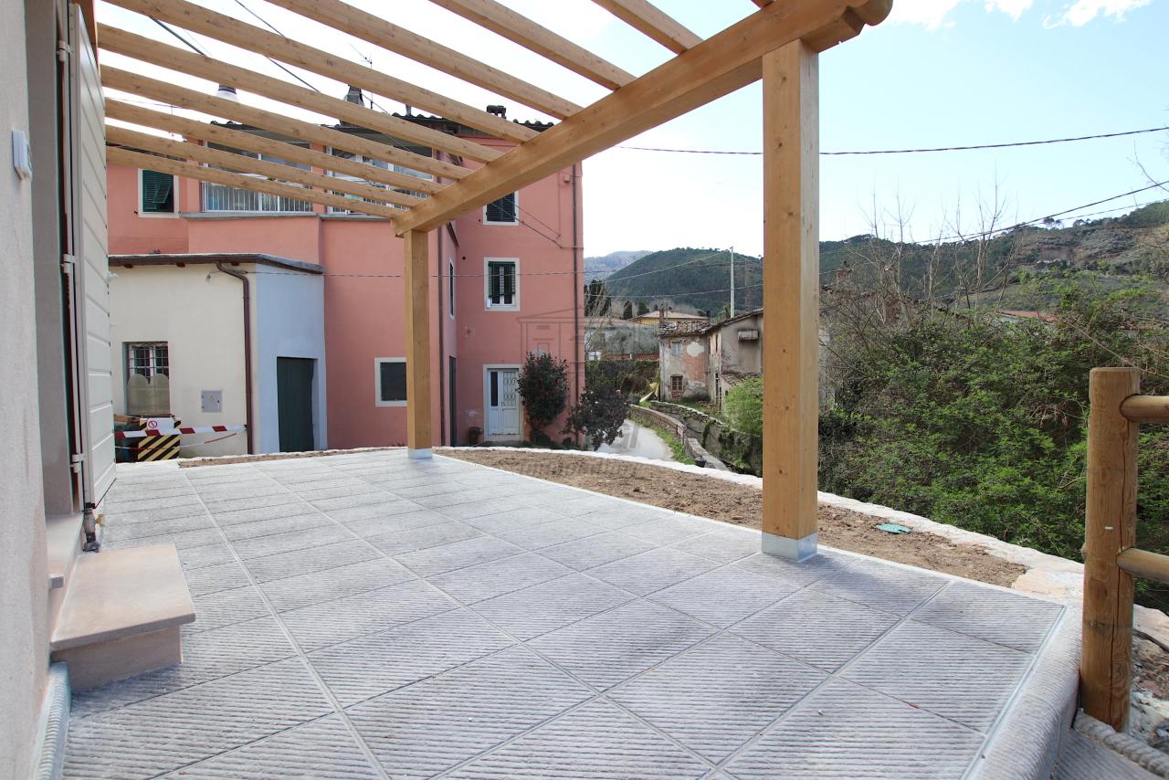 Terratetto Capannori Badia di Cantignano IA01359 img 28