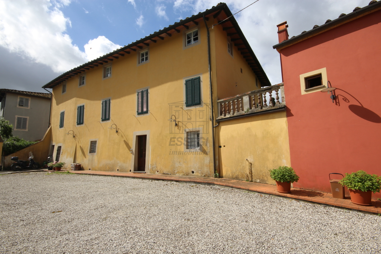 Villa antica Lucca Capannori IA01439 img 16