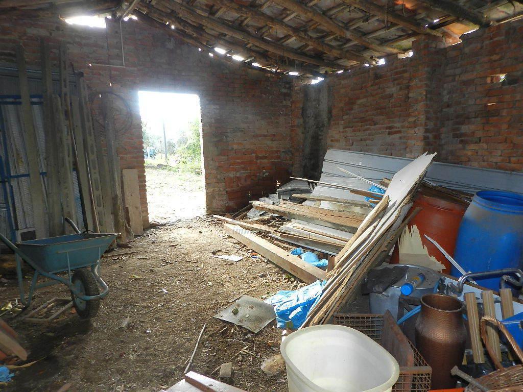 Terratetto Capannori Colognora di Compito IA03002 img 26