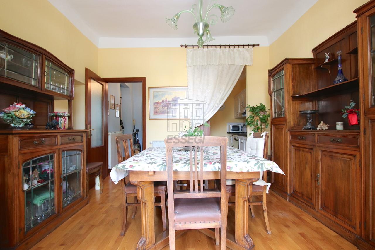 Appartamento Lucca Centro storico IA03546 img 20